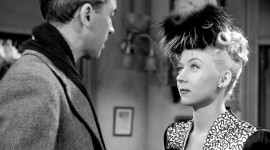 It's A Wonderful Life Photo Download