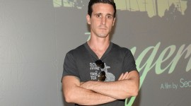 James Ransone Desktop Wallpaper For PC