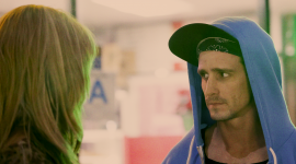 James Ransone High Quality Wallpaper