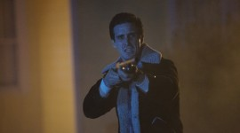 James Ransone Wallpaper 1080p