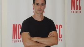 James Ransone Wallpaper Download Free