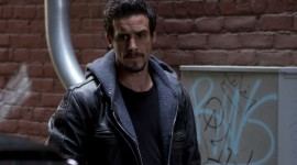 James Ransone Wallpaper For Desktop