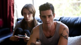 James Ransone Wallpaper For PC