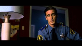 James Ransone Wallpaper Free