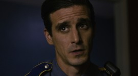 James Ransone Wallpaper HQ