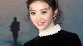 Jing Tian Best Wallpaper