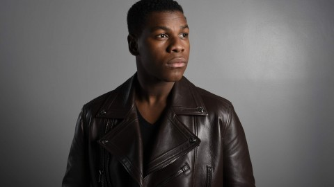 John Boyega wallpapers high quality