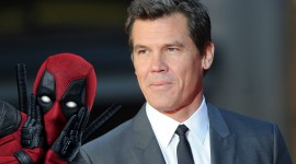 Josh Brolin Best Wallpaper