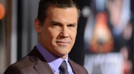 Josh Brolin High Quality Wallpaper