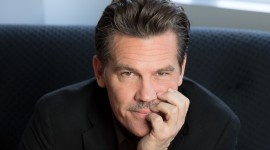 Josh Brolin Wallpaper Download