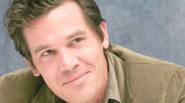 Josh Brolin Wallpaper Download Free
