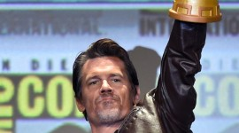 Josh Brolin Wallpaper For IPhone