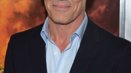 Josh Brolin Wallpaper For IPhone 6 Download