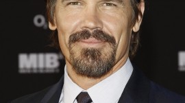 Josh Brolin Wallpaper For IPhone Download