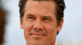 Josh Brolin Wallpaper Free
