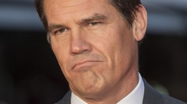 Josh Brolin Wallpaper Gallery