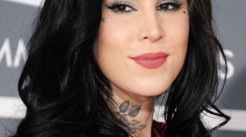 Kat Von D Best Wallpaper
