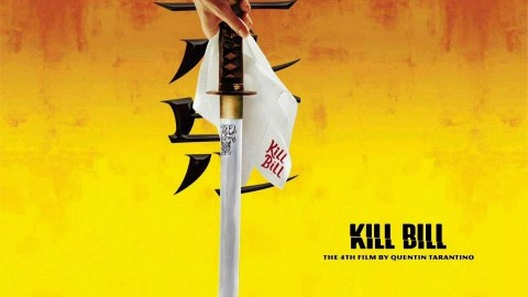 Kill Bill Vol 1 wallpapers high quality