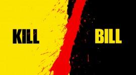 Kill Bill Vol 1 Image
