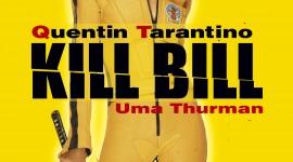 Kill Bill Vol 1 Wallpaper For IPhone