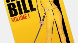 Kill Bill Vol 1 Wallpaper For Mobile