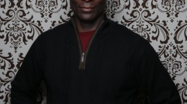 Lance Reddick Wallpaper For Android