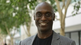 Lance Reddick Wallpaper HQ
