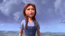 Legends Of Oz Dorothy's Return Image#2