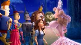 Legends Of Oz Dorothy's Return Photo#2