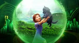 Legends Of Oz Dorothy's Return Pics#1