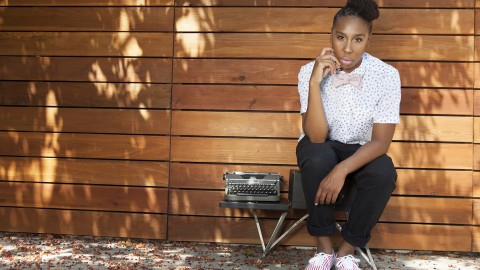 Lena Waithe wallpapers high quality