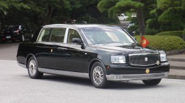Limousine Wallpaper Gallery