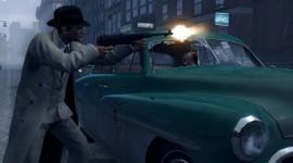 Mafia Game Best Wallpaper