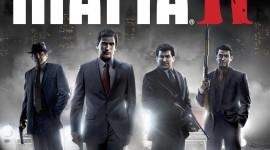 Mafia Game Wallpaper Download