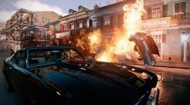 Mafia Game Wallpaper Download Free