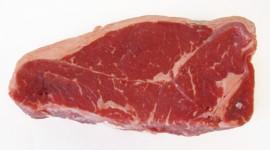 Marble Beef Wallpaper Free