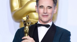 Mark Rylance Best Wallpaper