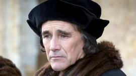 Mark Rylance Desktop Wallpaper