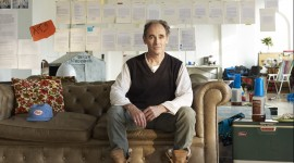 Mark Rylance Wallpaper Download Free