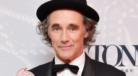 Mark Rylance Wallpaper For Desktop