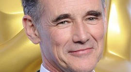 Mark Rylance Wallpaper For IPhone 6
