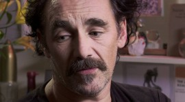Mark Rylance Wallpaper Gallery