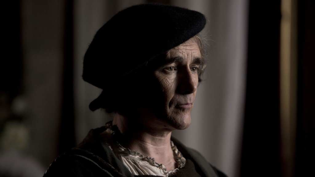 Mark Rylance wallpapers HD