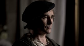 Mark Rylance Wallpaper HD