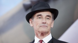 Mark Rylance Wallpaper High Definition