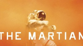 Martian Film Wallpaper For Desktop