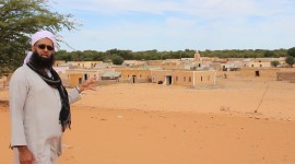 Mauritania High Quality Wallpaper