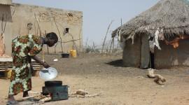 Mauritania Wallpaper Download Free