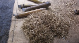 Metal Shavings Best Wallpaper