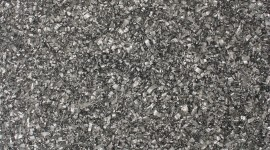 Metal Shavings Wallpaper For IPhone